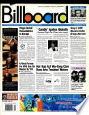 20 сеп 1997