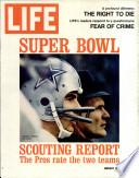 14 јан 1972