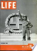 14 мај 1945