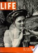 11 мај 1942