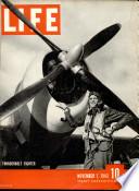 1 нов. 1943