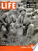 4 сеп 1950