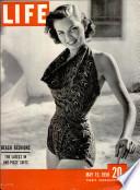 15 мај 1950