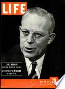 10 мај 1948