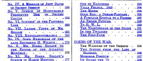[ocr errors][ocr errors][merged small][merged small][merged small][merged small][ocr errors][merged small][merged small][ocr errors]