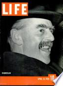 24 апр 1939