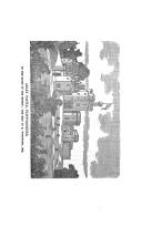 Страница 526