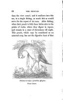 Страница 86