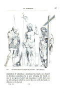 Страница 417