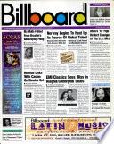 28 феб 1998