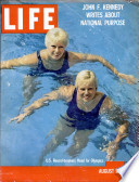22 авг 1960