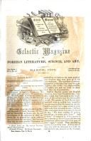Страница 273