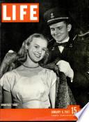6 јан 1947
