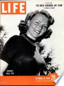24 окт 1949