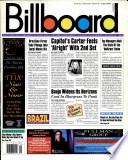 10 окт 1998