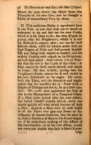 Страница 387