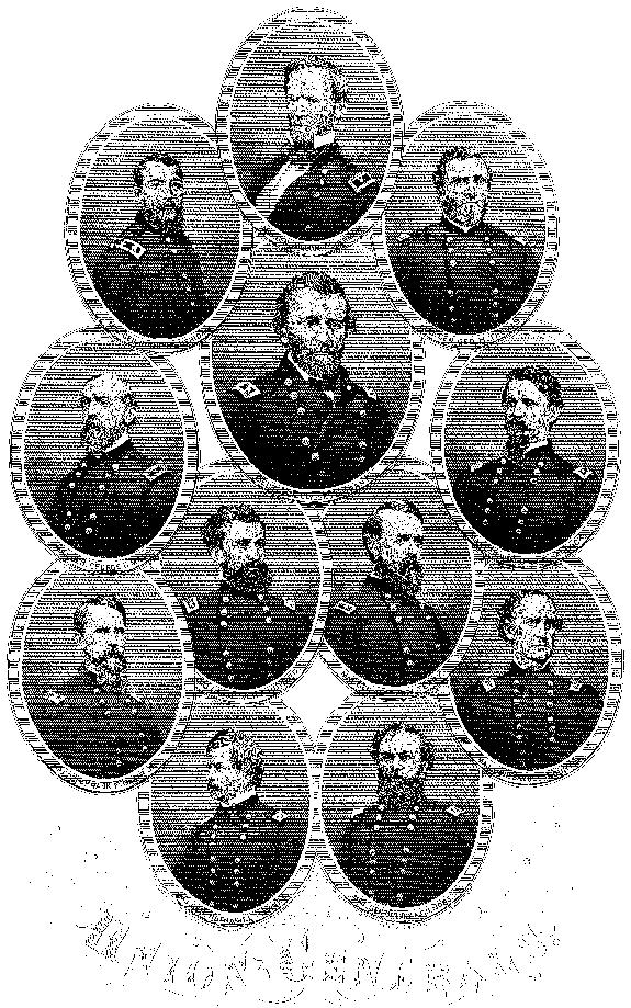 [graphic][subsumed][subsumed][subsumed][subsumed][ocr errors][subsumed][ocr errors][ocr errors][ocr errors][subsumed][subsumed][ocr errors][ocr errors][subsumed][ocr errors][ocr errors][subsumed][subsumed][ocr errors][ocr errors][ocr errors][subsumed][merged small][ocr errors]