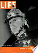 12 сеп 1938