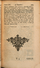 Страница 261