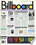 9 јан 1999