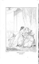 Страница 224