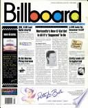 3 окт 1998