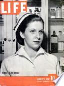 5 јан 1942