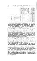 Страница 300