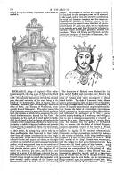 Страница 770
