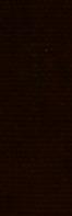 [ocr errors][merged small][ocr errors][ocr errors][ocr errors][ocr errors][ocr errors][merged small][merged small][merged small][merged small][ocr errors][ocr errors][merged small][merged small][merged small][ocr errors][merged small][ocr errors][merged small][ocr errors][merged small][merged small][merged small]