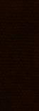 [merged small][ocr errors][ocr errors][merged small][ocr errors][merged small][merged small][merged small][ocr errors]