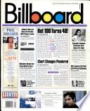19 сеп 1998
