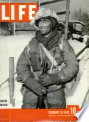 26 феб 1945