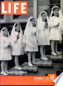 2 сеп 1940