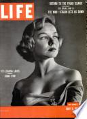 5 мај 1952