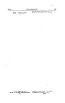 Страница 536