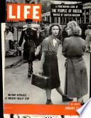 17 јан 1955