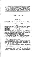 Страница 523