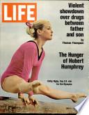 5 мај 1972