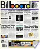 3 мај 1997