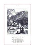 Страница 235