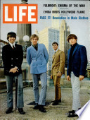 13 мај 1966