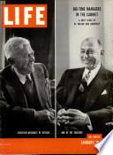 19 јан 1953