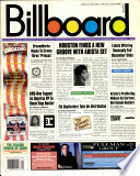 31 окт 1998