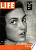 23 нов. 1953