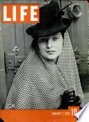 2 јан 1939