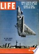 20 мај 1957