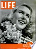 8 јул 1946