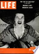 24 мај 1954