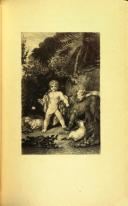 Страница 161